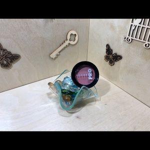 Lorac Pro Powder Cheek Stain In Rosy Glow